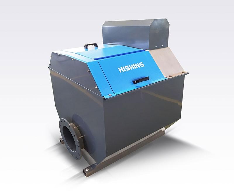 SMART Drum Type Filter HS-DF80-3